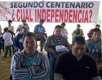 Piani di autogoverno per gli indigeni galileo for Piani di cabina per gli ospiti