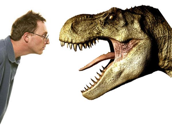Cosè la datazione radiometrica dei fossili