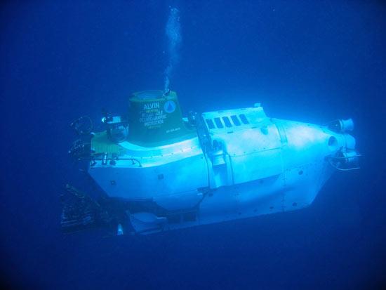 2012, è l'anno delle missioni impossibili