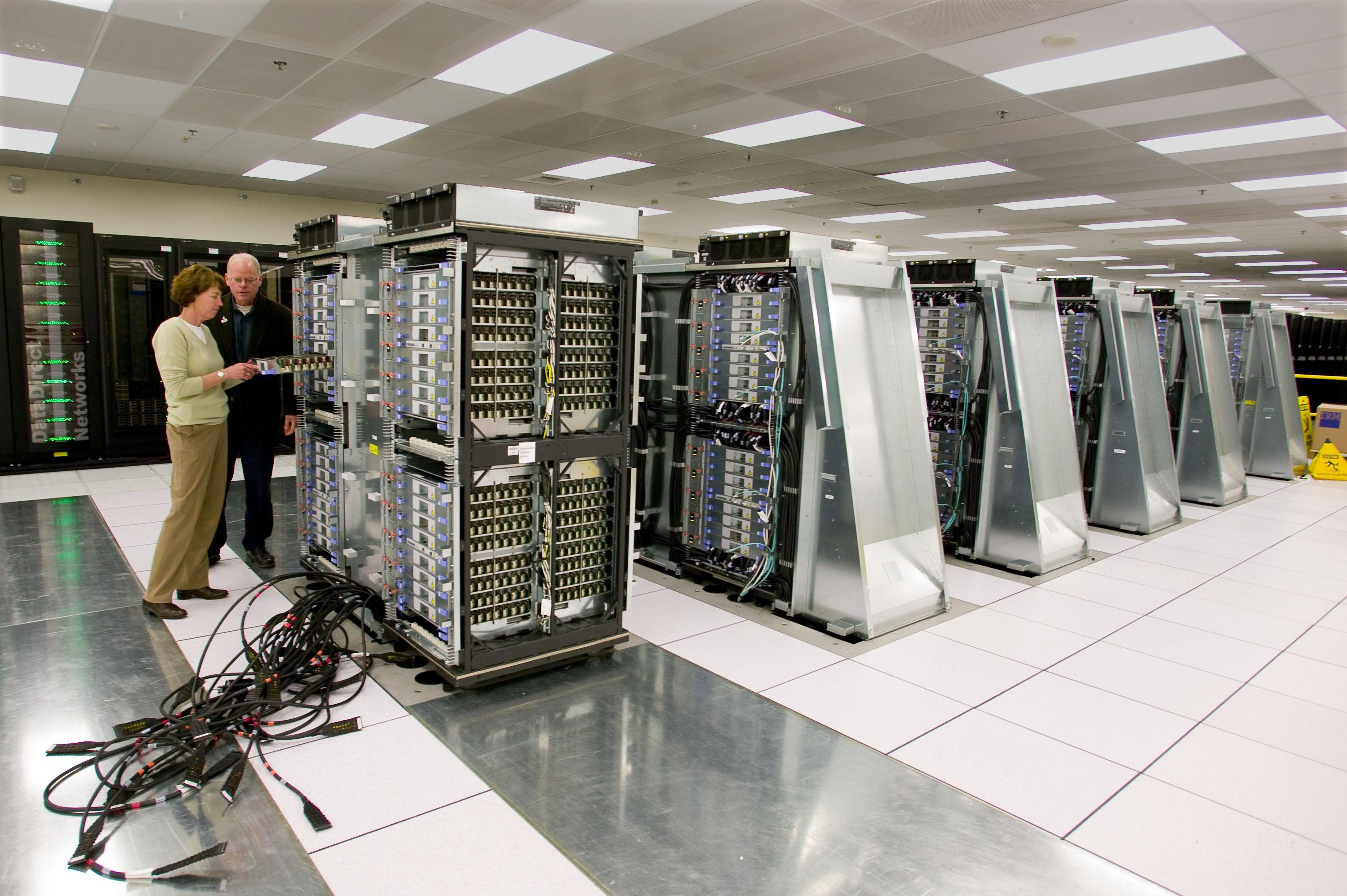 суперкомпьютеры смешные картинки