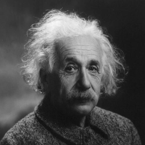 Perché Einstein era un genio?