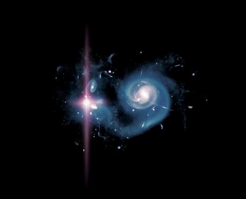 Le supernovae superlative