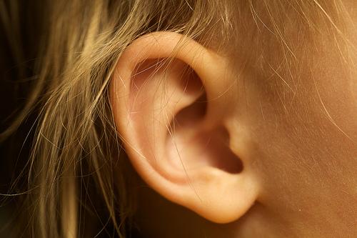 Nuove speranze per la lotta alla sordità