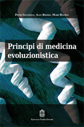 Darwin e la medicina