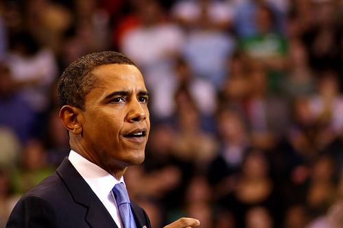 Obama punta su ricerca, ambiente e cybersicurezza