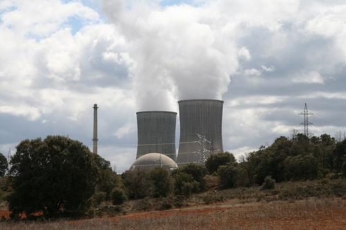 Gli stress test sul nucleare europeo sono affidabili?