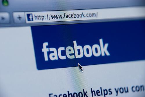 Così Facebook aiuta a combattere l'Hiv