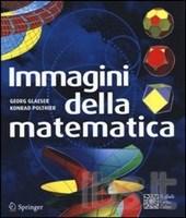 Matematica da vedere - Galileo