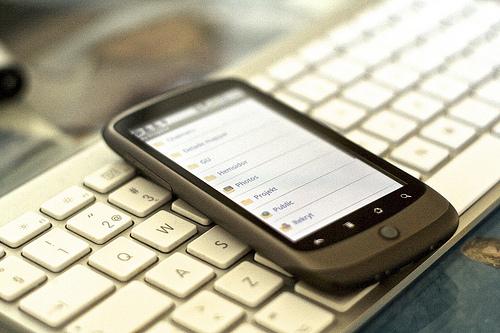 Tutti gli smartphone e tablet infetti