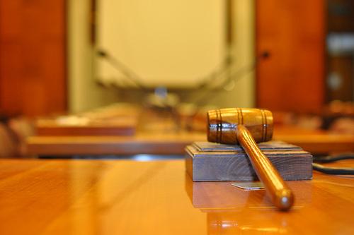 Stamina, la magistratura non può sostituire la scienza
