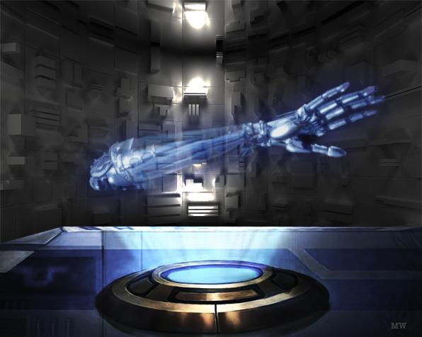 Gli Ologrammi Arrivano Sugli Smartphone Galileo