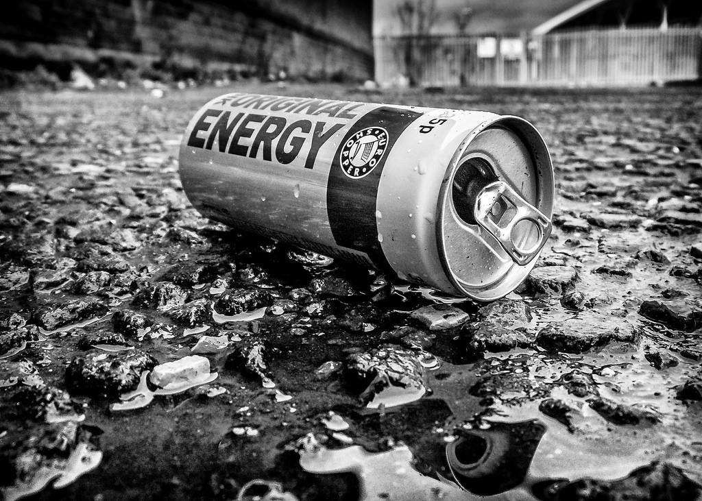 Rapporto Ispra: meno rifiuti e più rumore