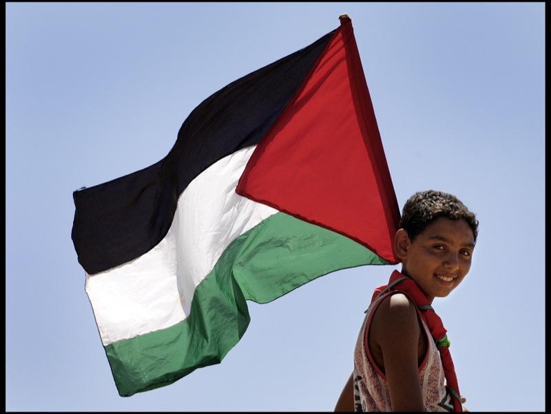 Perché tante giovani vittime a Gaza?