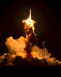 antares-orb-3-532595_1280
