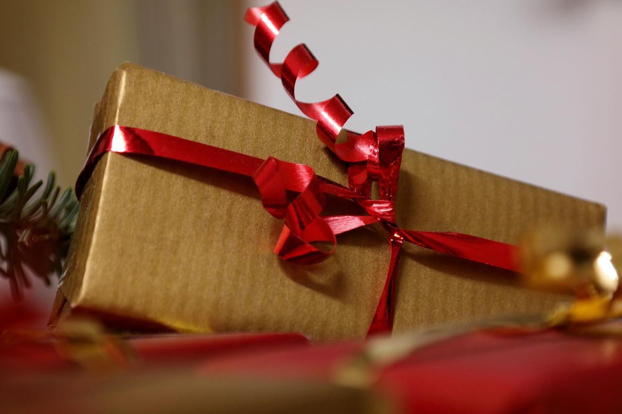 I consigli degli psicologi per un regalo perfetto