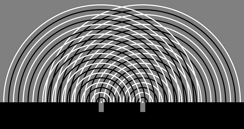 L'entanglement quantistico esiste: Einstein si sbagliava - Galileo