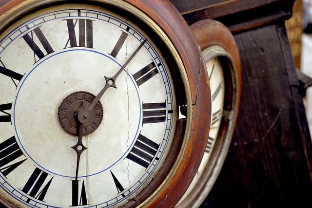 Come il cervello vede il tempo - Galileo