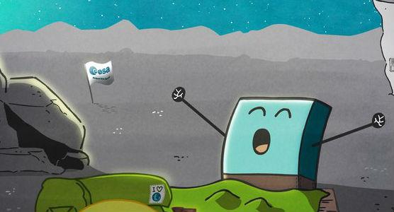Philae si è svegliato, cosa succede ora - Galileo