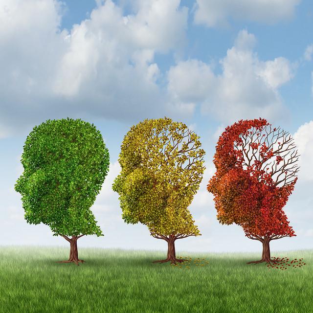 Alzheimer, le promesse di un nuovo farmaco - Galileo