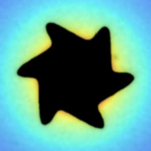Un micro-motore che si muove grazie alla luce - Galileo