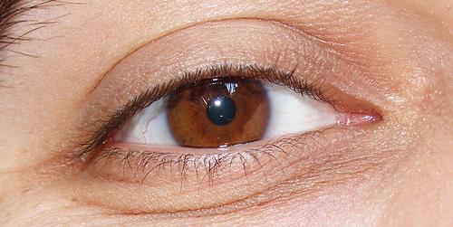 Nuovi trattamenti in arrivo per la sindrome dell'occhio secco - Galileo