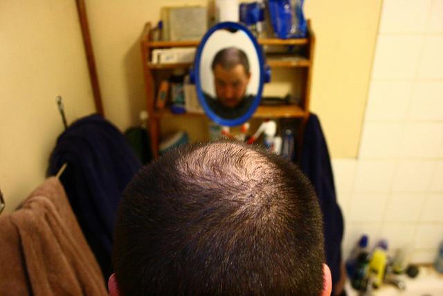 Come aiutare la crescita dei capelli - Galileo