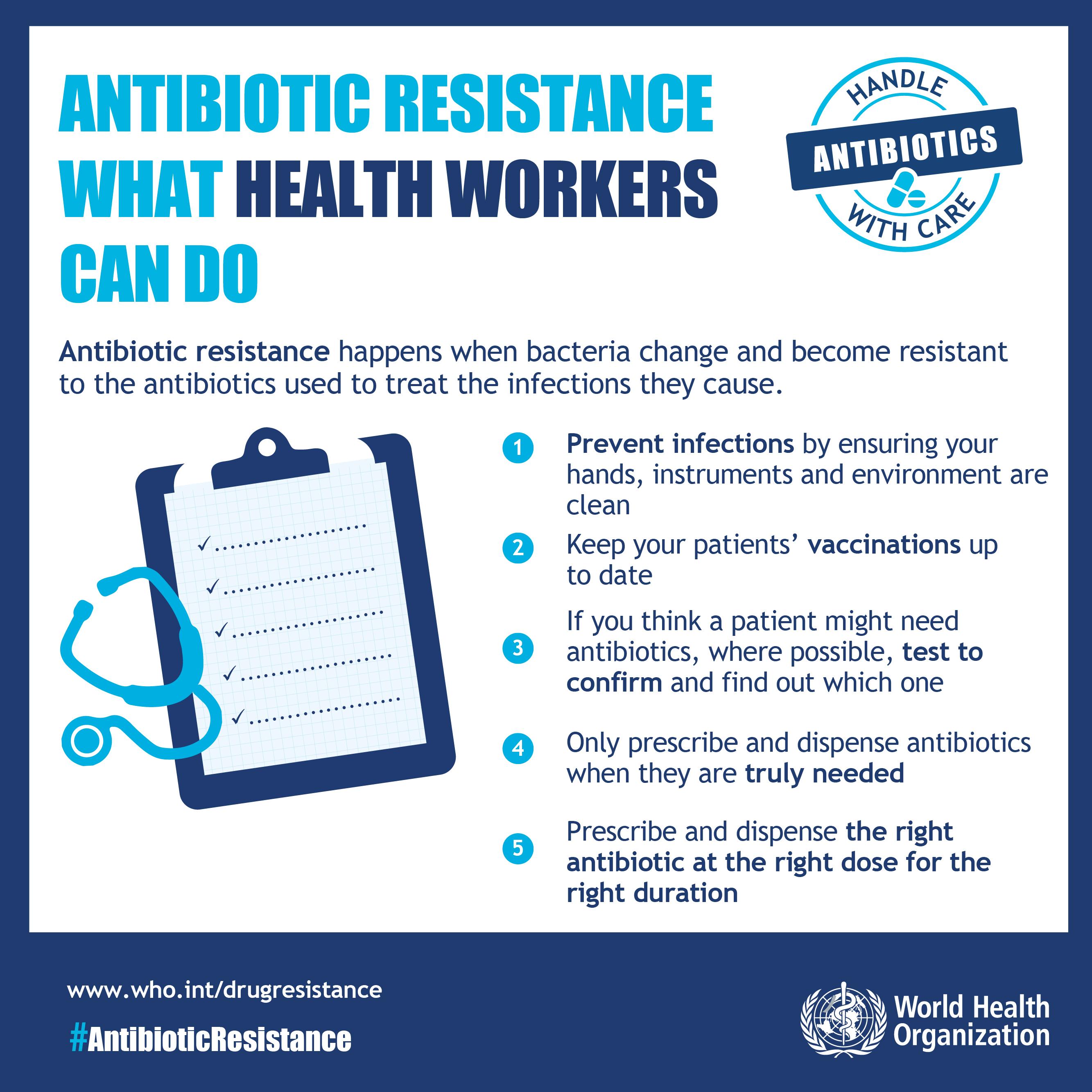 infographic-healthworkers