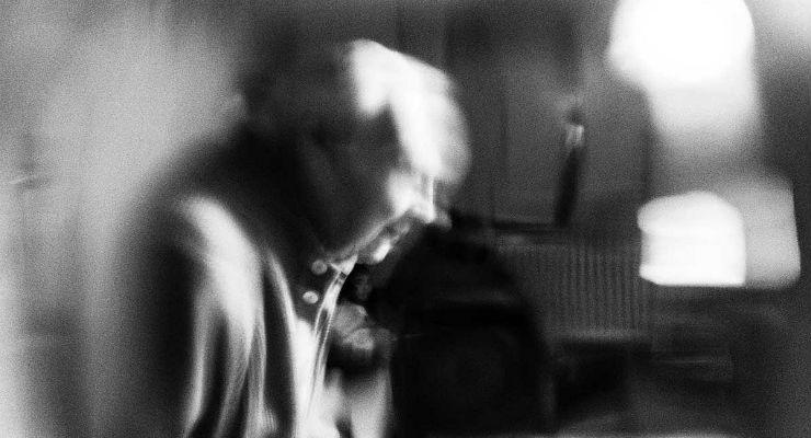 Alzheimer, al via una campagna per i test gratuiti - Galileo