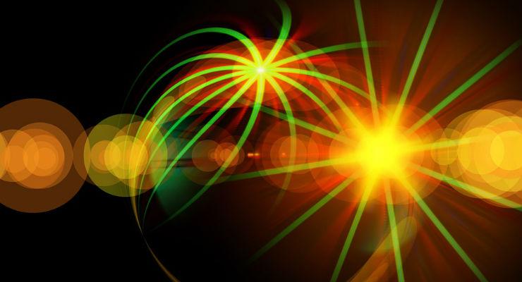 Un nuovo stato della materia - Galileo