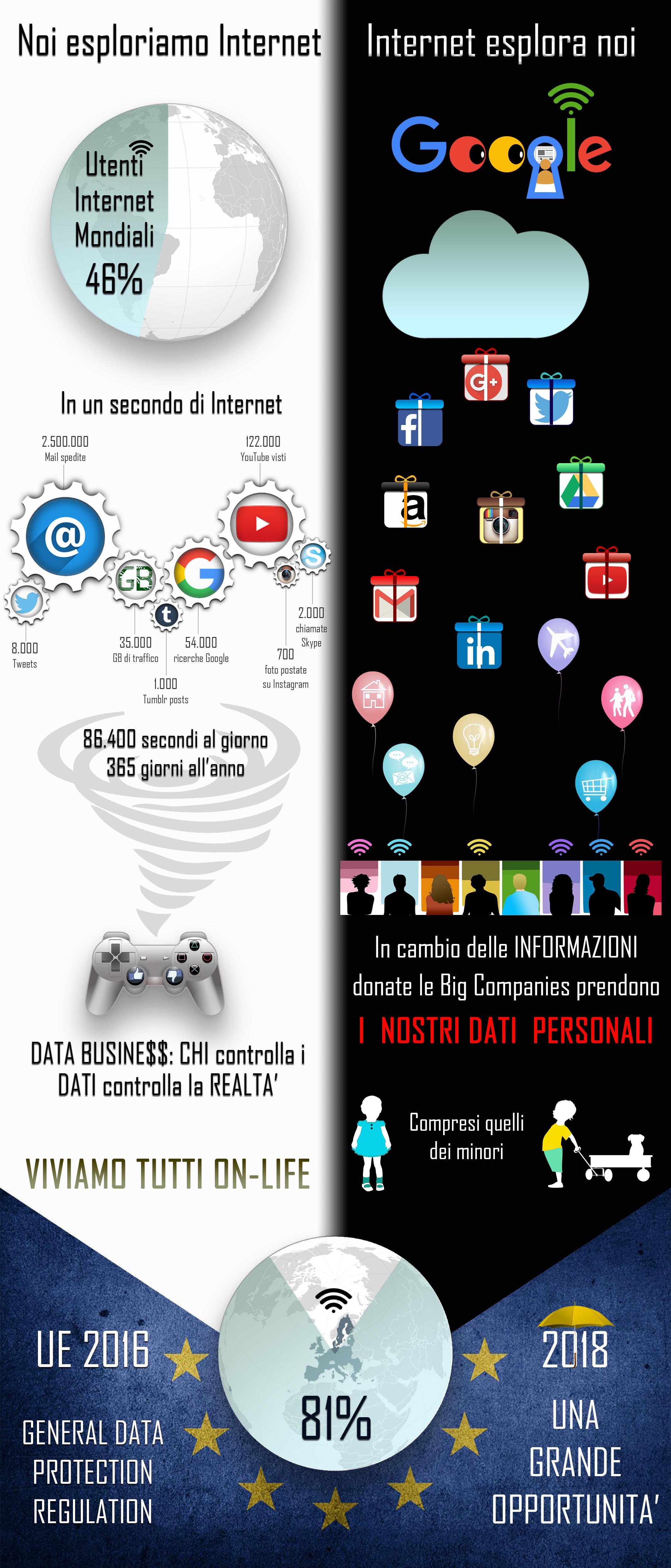 InfograficaFloridiDEF_2.0