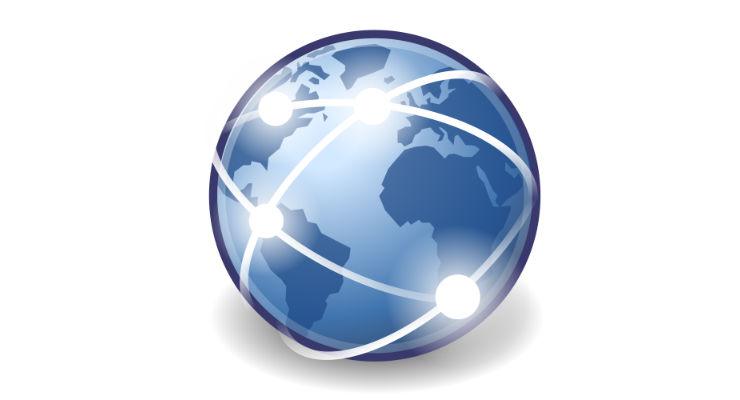 Come cambierà la rete con le nuove norme europee sulla privacy? - Galileo