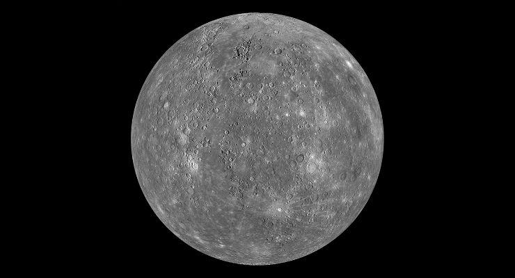 (Credits: NASA/Johns Hopkins University Applied Physics Laboratory/Carnegie Institution of Washington)