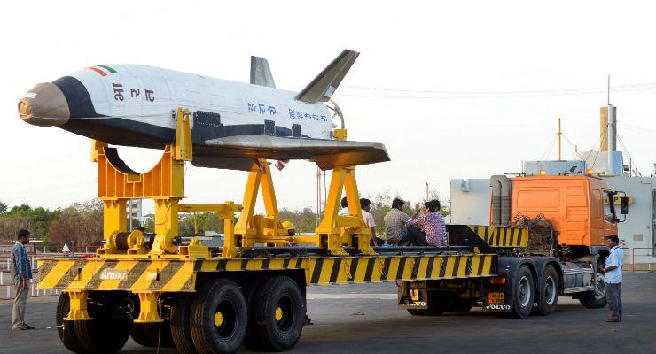 space shuttle velocità - photo #42
