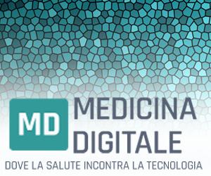 medicina digitale realtà virtuale