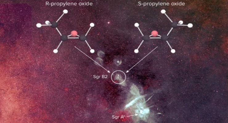(Credits: B. Saxton, NRAO/AUI/NSF from data provided by N.E. Kassim, Naval Research Laboratory, Sloan Digital Sky Survey)