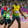 Olimpiadi 2016, cosa succede nei muscoli di Usain Bolt?