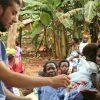 Malattie croniche, così cambia il mercato dei farmaci nei paesi poveri