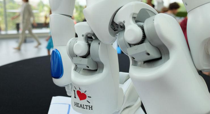 Come l'intelligenza artificiale plasmerà il mondo nel 2030 - Galileo