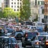 Traffico e inquinamento aumentano il rischio di pressione alta