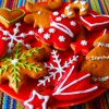 Natale, le regole d'oro per non guastarsi le feste a tavola