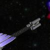 Un cuore italiano per IXPE, la missione che spierà pulsar e buchi neri