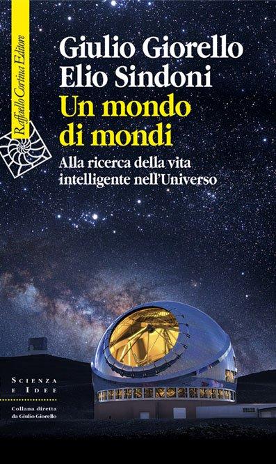 vita universo giorello cortina alieni estraterrestri intelligenza