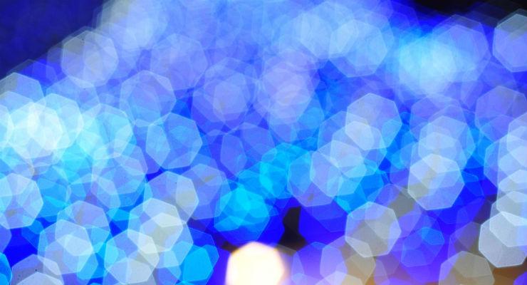 Settimana dell 39 autismo la ricerca passa anche dai neuroni a specchio galileo - Neuroni specchio e autismo ...