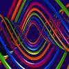 Biologia sintetica, creati cinque cromosomi artificiali