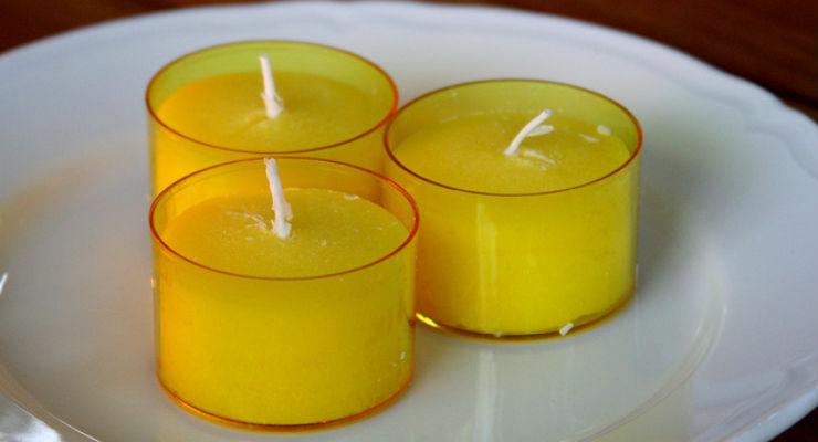 citronella