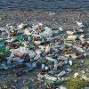 """Carburante dai rifiuti plastici: """"Così libereremo gli oceani"""""""