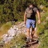 Perché camminare fa bene al cervello
