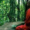 Dall'ansia all'insonnia: il lato oscuro della meditazione