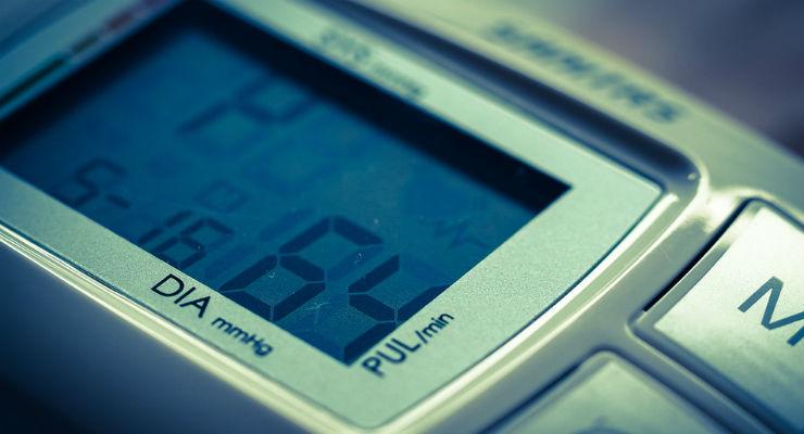 Risultati immagini per misuratore elettronico futuro