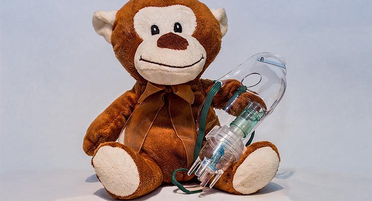 Fibrosi cistica, approvato in Italia il rimborso di un nuovo trattamento combinato